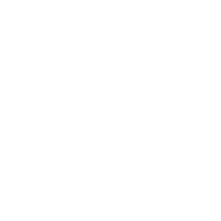 classical academic press logo
