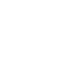 great hearts foundation