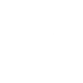 core knowledge logo