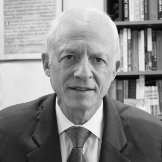 https://ncesymposium.org/wp-content/uploads/2019/10/Michael-Poliakoff-320x320.png