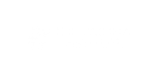 The paideia institute logo