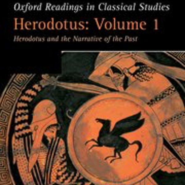 https://ncesymposium.org/wp-content/uploads/2020/02/Herodotus.png
